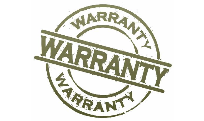 auto credit center warranty information. Black Bedroom Furniture Sets. Home Design Ideas